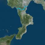 260px-Confini_della_Calabria